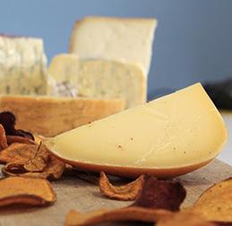 quesos-galicia