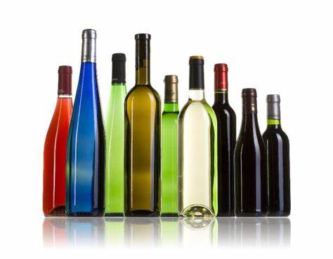 Lotes de Vinos