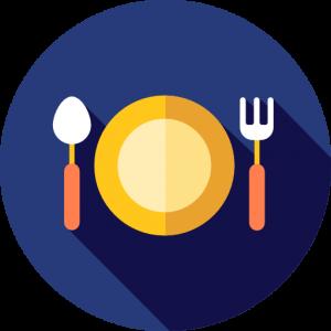 la Gastronomía del Entroido
