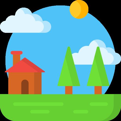 Forma de vida en la Comunidad de Galicia