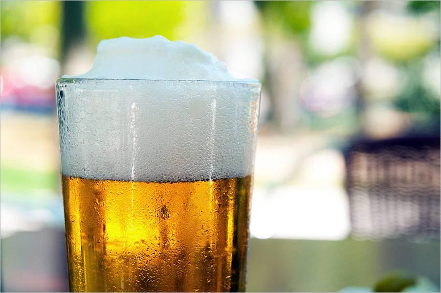 5 bebidas típicas gallegas