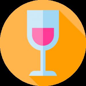 Queimada bebidas típicas de Galicia